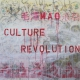 Bild Mao Culture Revolution