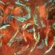 Bild Metamorphose