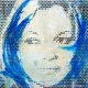 Bild Kate Mixedmedia